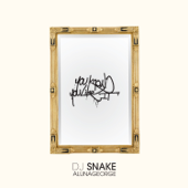 You Know You Like It DJ Snake & AlunaGeorge