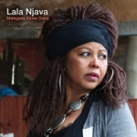 Lala Njava - Sweet Lullaby