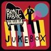 Jukebox