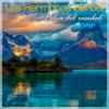 Los Hermanos Berbel - Desde la Patagonia ilustración