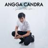 Angga Candra - Sampai Tutup Usia artwork