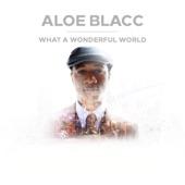 What a Wonderful World - Single