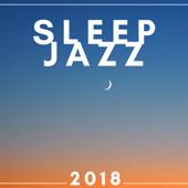 Guitar Sensations  Jazz Instrumental Songs Cafe - Jazz Instrumental Songs Cafe