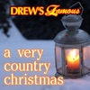 Drew s Famous Very Country Christmas Music