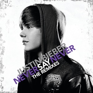 Justin Bieber - Somebody to Love (Remix) [feat. Usher]