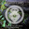 Sad Lovers & Giants - Colourless Dream artwork