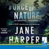 Jane Harper - Force of Nature artwork