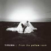 Kiss the Rain - Yiruma - Yiruma