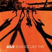 ALO - Dead Still Dance