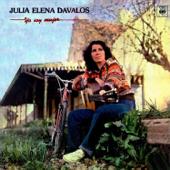 Fina Estampa - Julia Elena Davalos