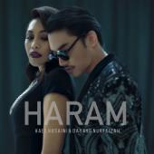 Haram - Hael Husaini & Dayang Nurfaizah