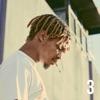 Breakfast & Chill (feat. Mick Jenkins) - Single, Supa Bwe