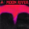 Frank Ocean - Moon River artwork