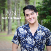 [Download] Blue Christmas MP3