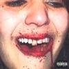 Download SuicideboyS Ringtones