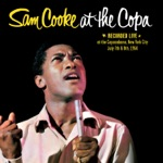 Sam Cooke - If I Had a Hammer (The Hammer Song)