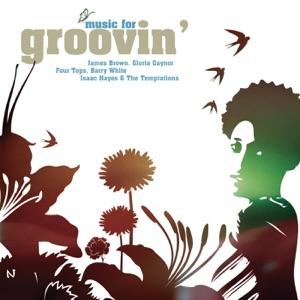 Music for Groovin'