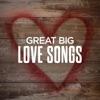 Télécharger les sonneries des chansons de Maren Morris