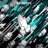 Vincent - No Mercy