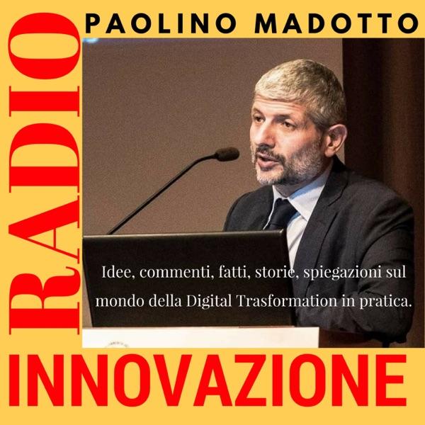 Radio Innovazione