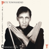 Pete Townshend - Stop Hurting People