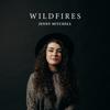 Wildfires - Jenny Mitchell