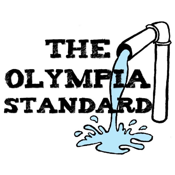 The Olympia Standard