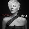 Pamela - Yara artwork