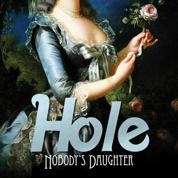 Nobody's Daughter (Bonus Track Version)