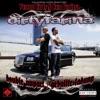 DirtyFarina - All Stars (feat. Mike Hunter Kool Shidan Don Fuego Haze Blaze Hero E-Rock Ruff Lazar Xellent & One-D)