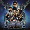 Black Panther - Official Soundtrack