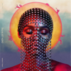 Janelle Monáe - Dirty Computer  artwork