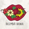 December Avenue - Bulong artwork