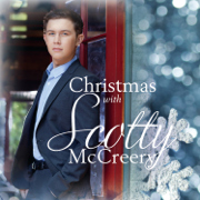 Christmas With Scotty McCreery - Scotty McCreery - Scotty McCreery