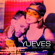Yueves (feat. Paty Cantú) - Chano!