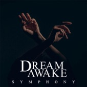 Dream Awake - Symphony