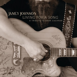 Jamey Johnson - A-11 feat. Ronnie Dunn
