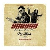 Fly High 2k17 (feat. Gary Pine) [Heartbreakz Remix] - Single