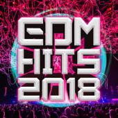 EDM HITS 2018 -ドライブで聴きたい爽快ダンスミュージック-
