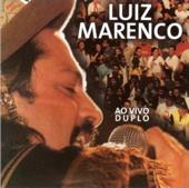 Luiz Marenco - Ao Vivo