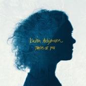Kristin Asbjørnsen - I Won't Leave the Room