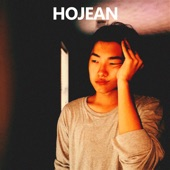 Hojean - You Need Serenity
