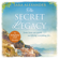 Sara Alexander - The Secret Legacy (Unabridged)