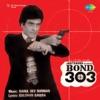 Bond 303