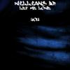 Let Me Love You - Willians Br