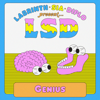Genius feat Sia Diplo Labrinth - LSD mp3