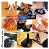 New Found Glory (10th Anniversary Edition) ジャケット写真