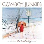 Cowboy Junkies - Angels in the Wilderness