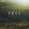 Netbuse - Free