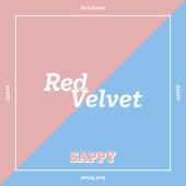 Download Red Velvet - Sappy